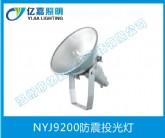 NYJ9200防震投光灯
