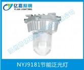 NYJ9181节能泛光灯