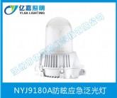 NYJ9180A防眩应急泛光灯