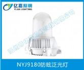 NYJ9180防眩泛光灯